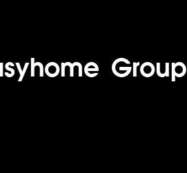 Easyhome Group